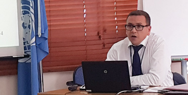Infrastructures: Le Maroc a réalisé un rattrapage important