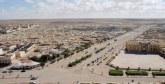 INDH : Des projets de 12 millions de dirhams  prévus à Boujdour