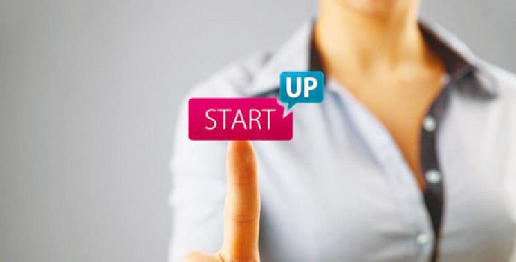 Start-up: Les Business Angels, mentors indispensables !