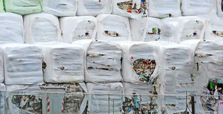 Importation de combustibles solides de récupération: Les cimentiers s'expliquent