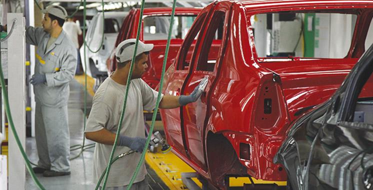 Renouvellement du parc des taxis: Renault double la prime à la casse