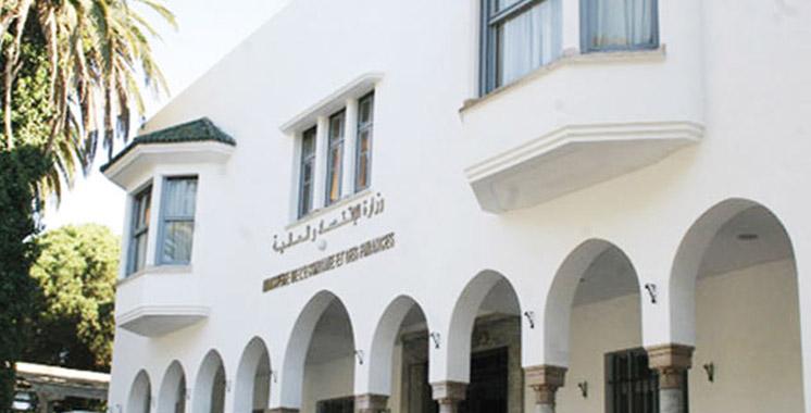 Services de l'Etat gérés de manière autonome : 2,19 milliards de dirhams de crédits ouverts