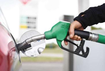 Conseils de Ford : Cinq recommandations pour réduire la consommation de carburant