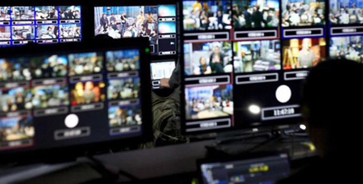 salle-broadcast-tv