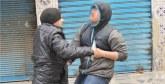 Casablanca : Il  intervient pour soutenir son voisin, mais il le paie cher