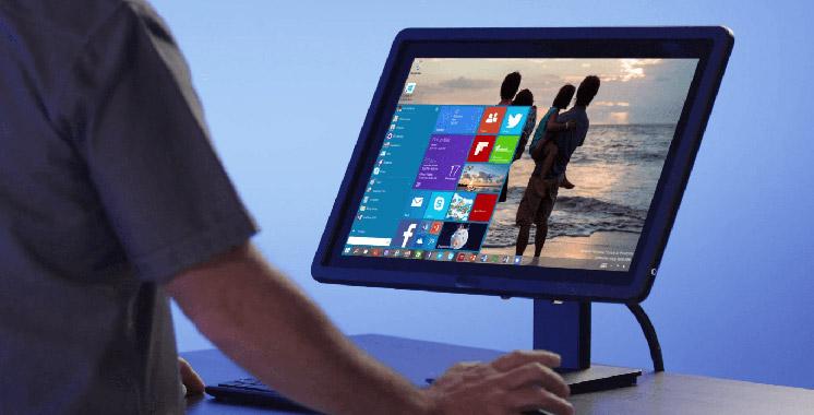 France : Microsoft mis en demeure par la CNIL pour son système Windows 10