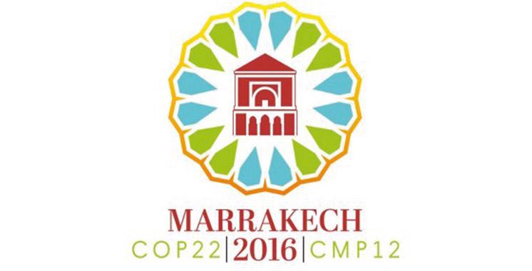 Easyshair et Btpexpo3D : Deux solutions labellisées COP22