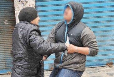 Casablanca : 10 ans de prison pour un repris de justice qui a tué son voisin