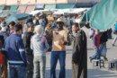 Tourisme : L'année 2016 sauvée par les MRE