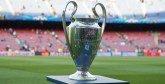 Ligue des Champions : PSG-Real Madrid et Barça-Chelsea, chocs des 8e de finale