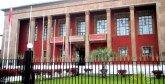 Parlement : Les deux Chambres veulent unifier leur action