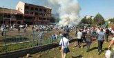 Turquie : Nouvelle attentat meurtrier contre des policiers
