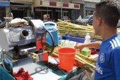 Jus de la canne à sucre: Un panacée aux innombrables vertus