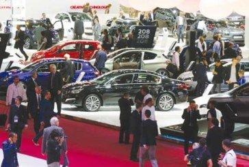Mondial de l'automobile 2016: Un événement qui manquera de «luxe»
