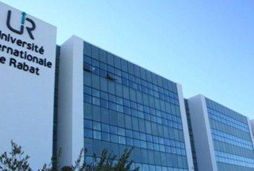 Mobilité internationale : L'UIR se connecte avec la Tunis Business School