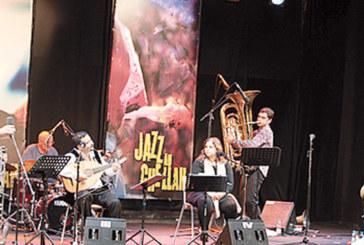 Rabat accueille le 21 ème festival « Jazz au Chellah »