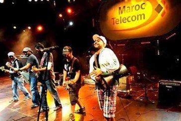Initié par Maroc Telecom/ Le 15ème festival des plages a drainé plus de 6,5 millions de mélomanes