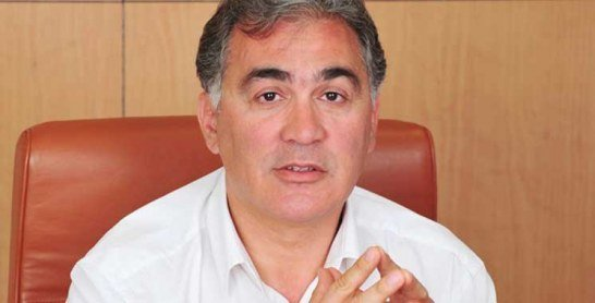 Nabil Berrada: «Parents, accompagnateurs pas propriétaires de leurs enfants»
