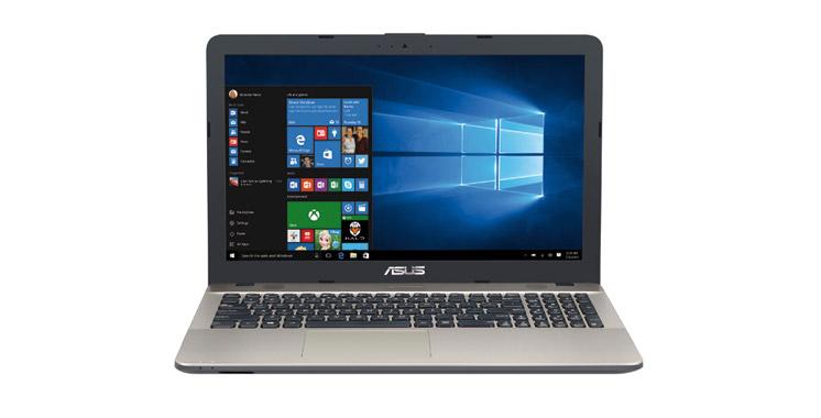 Pour une expérience multimédia immersive: ASUS lance VivoBook X541 et X441