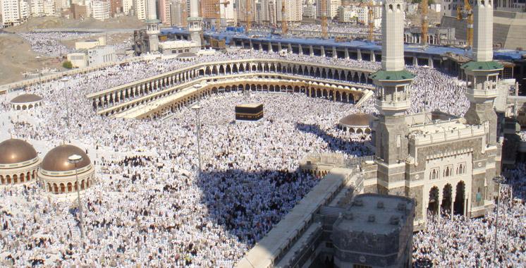 Lancement d'une campagne au Maroc contre l'infection pneumococcique pendant le Hajj: Le surpeuplement favorise les maladies infectieuses