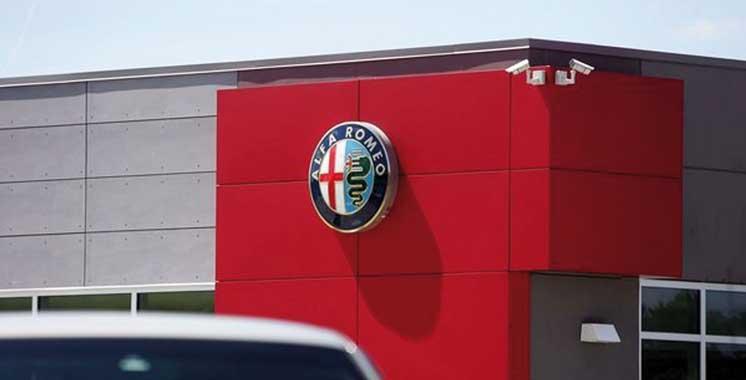 Alfa Romeo: L'italienne a du pain sur la planche