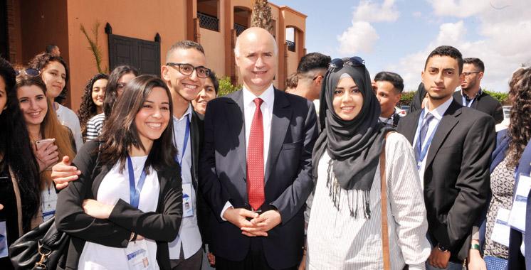Diaspora marocaine: Les jeunes MRE au cœur des préoccupations