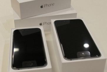 Un écran OLED pour l'iPhone 8 ?