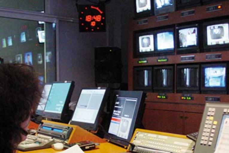 Rabat: Appel à interdire les prescriptions médicales dans la radio et la télévision