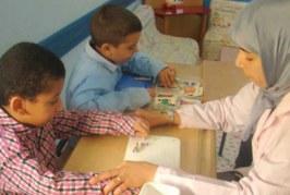 FuturoSchool à Rabat : Enfin une école de prise en charge éducative et comportementale de l'autisme