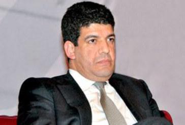 Energie : Masen présent à l'Africa CEO Forum