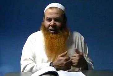 Belgique : Un Imam jugé radical a été interpellé avec sa famille