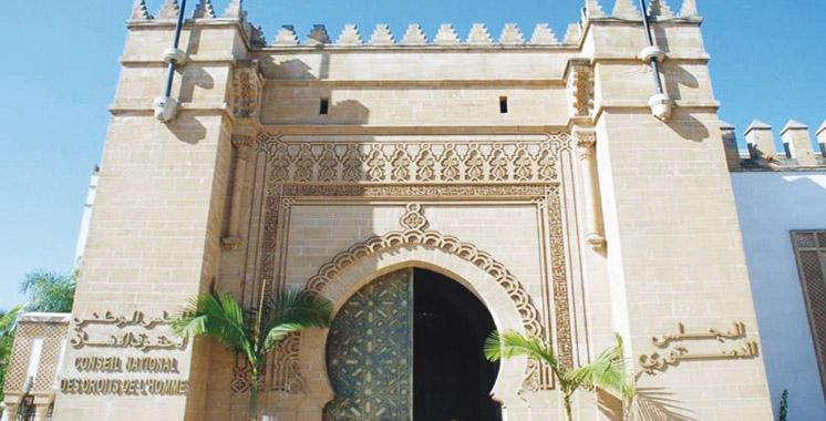 Élections: Le Maroc, observateur des législatives en Jordanie