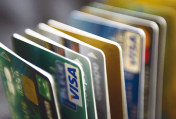 Escroquerie financière et piratage de cartes de paiement électroniques : Quatre individus devant le parquet à Rabat