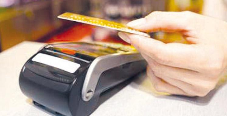 Meilleure alternative en cette période de confinement : Les banques jouent la carte de la digitalisation