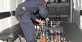 Tanger : En 15 jours, 10 descentes policières sur 10 cafés de chicha