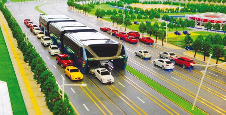 Chine-Bus-du-Future-