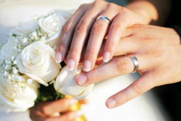 Le taux de consanguinité dépasse les 15% au Maroc: Stop aux mariages entre cousins germains !
