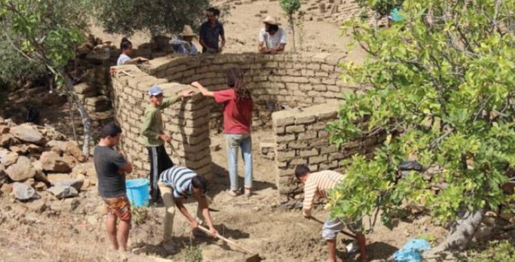 Tourisme durable: Djebli Club dynamise la région de Mokrisset