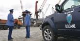Tanger Med : Saisie de plus de 1,34 MDH de marchandises de contrebande