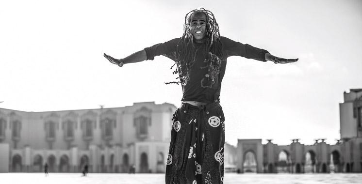 Hassan Hakmoun: «Il est temps pour moi de ramener ma musique aux festivals marocains»