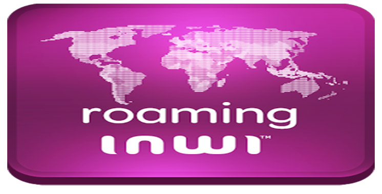 Inwi démocratise le roaming