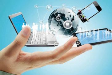 Le palmarès de la nouvelle technologie en 2016