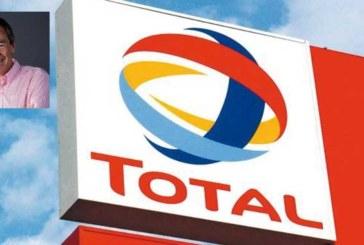 Total Maroc: Une formation dédiée aux futurs Risk Managers