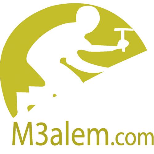 M3ALEM