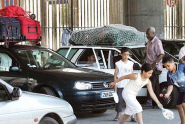 Spécial MRE : Direction de la Communication et de la mobilisation des compétences des marocains du monde (DCMC)
