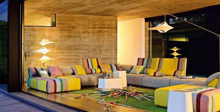 le nouveau concept des maisons en kit bient t des. Black Bedroom Furniture Sets. Home Design Ideas