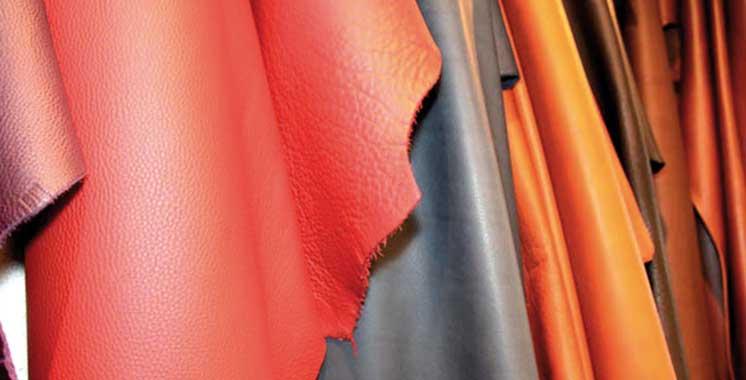 12ème édition du Salon FN Platform de Las Vegas: Le cuir marocain à la conquête du marché américain