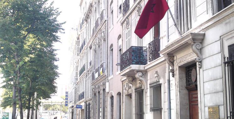 Marocains résidant à l'étranger: Une plate-forme en ligne pour un meilleur accompagnement juridique