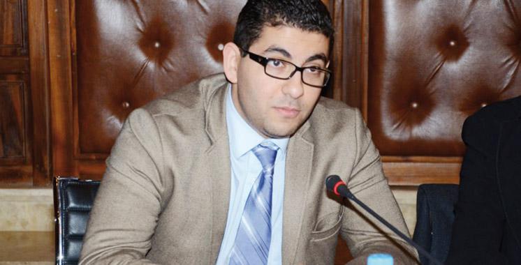 Réintégration de l'UA: Le gouvernement fait le point avec les députés