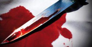 Casablanca : Homicide involontaire